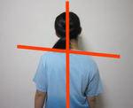 yugami-kata01.jpg